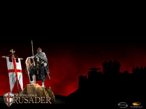 Crusader Wallpaper Related Keywords Suggestions   Crusader Wallpaper 500x375