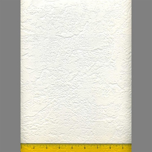 Easy To Apply And Remove This Paintable Textured Wallpaper Will Add 500x500
