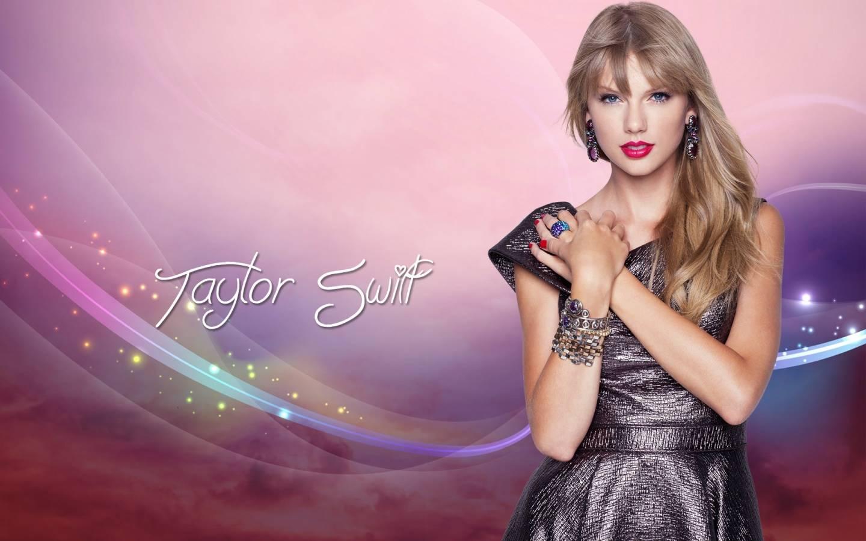 Taylor Swift Wallpaper 387791 Taylor Swift 2017 1440x900