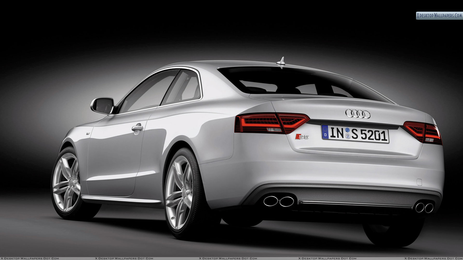White Audi S5 Wallpaper 5920 Hd Wallpapers in Cars   Imagescicom 1920x1080