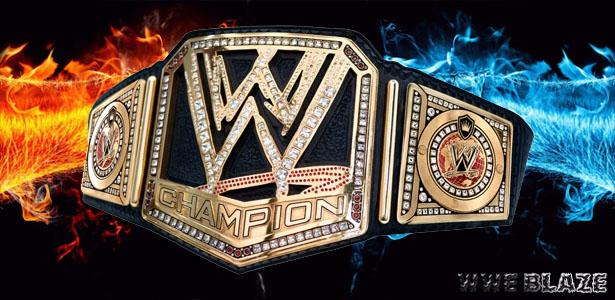 WWE BlazeNight of Champions 2013NewsWallpapersMusicPredictionPay 615x300