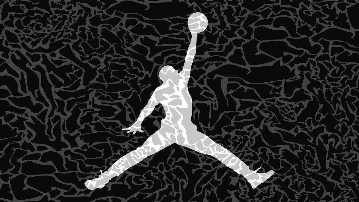 Air Jordan Wallpaper by jobhani 1191x670