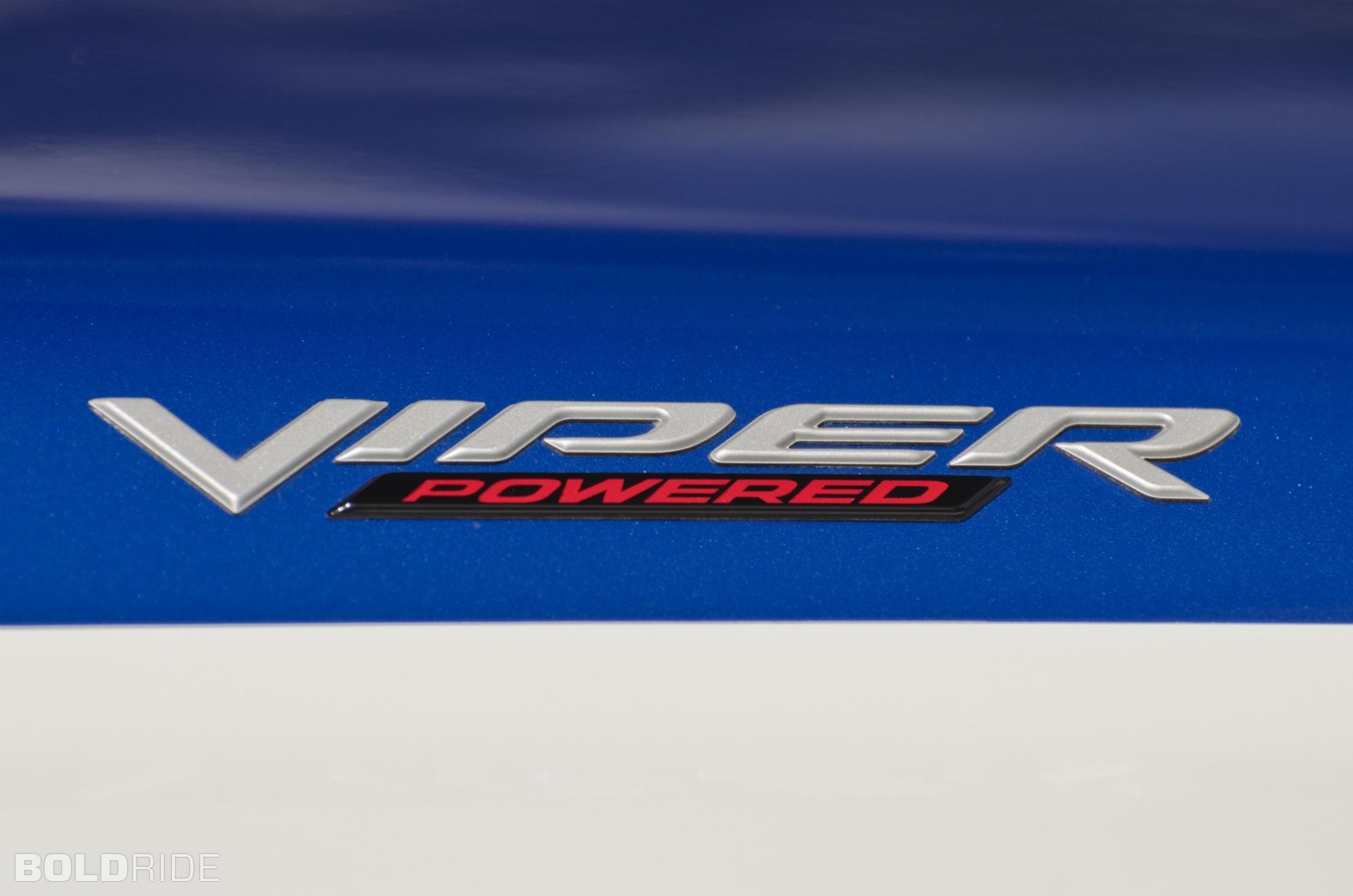 rods supertruck truck pickup engine engines logo wallpaper background 2000x1325