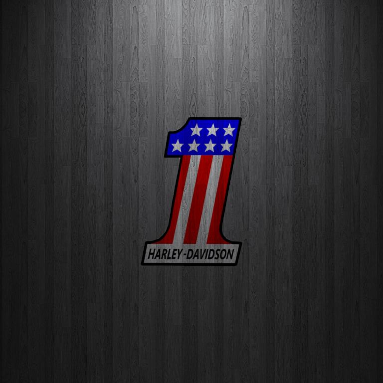 Harley Davidson Willie G Wallpaper Wallpapersafari