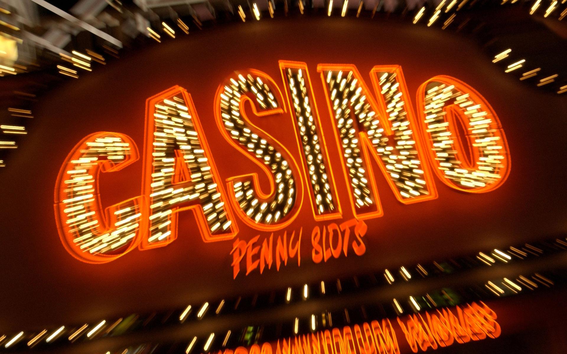 Casino picture background gambling statistics america