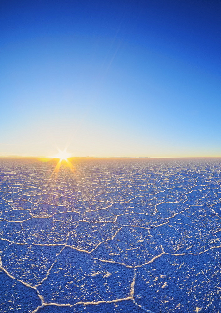 Piles Of Salt Salar De Uyuni Bolivia wallpaper 708x1000