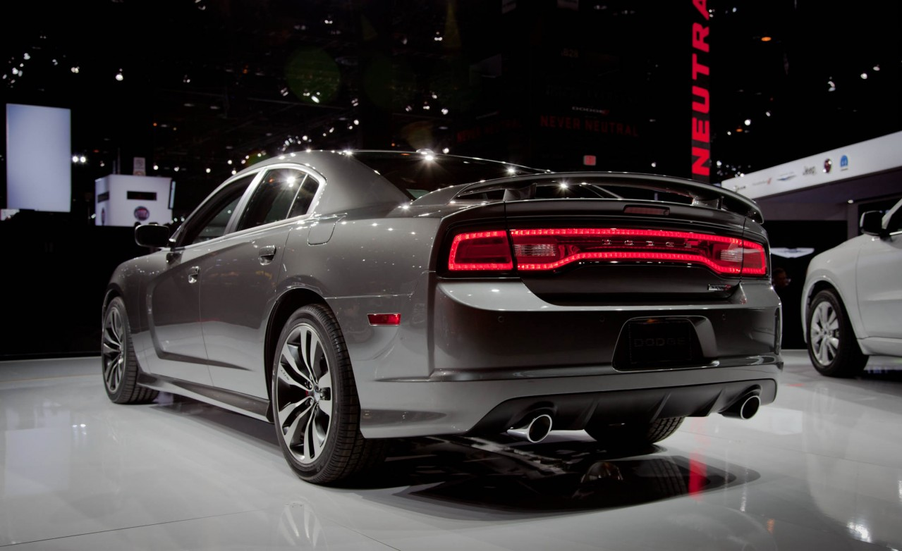 Dodge Charger Srt8 Wallpaper 4884 Hd Wallpapers in Cars   Imagescicom 1279x782