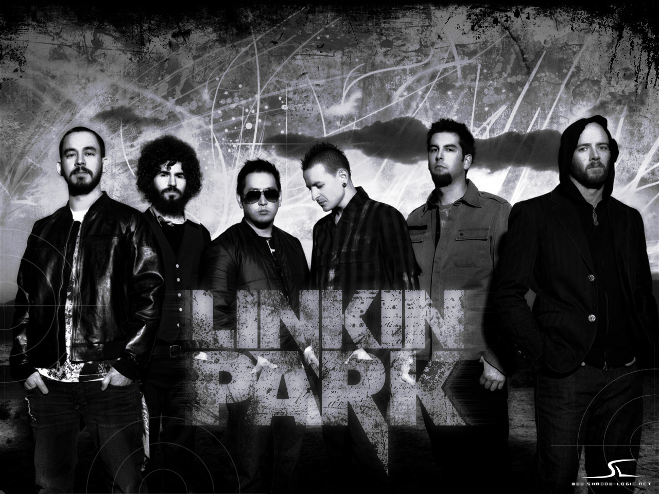 vas linkin park released - HD 1280×960
