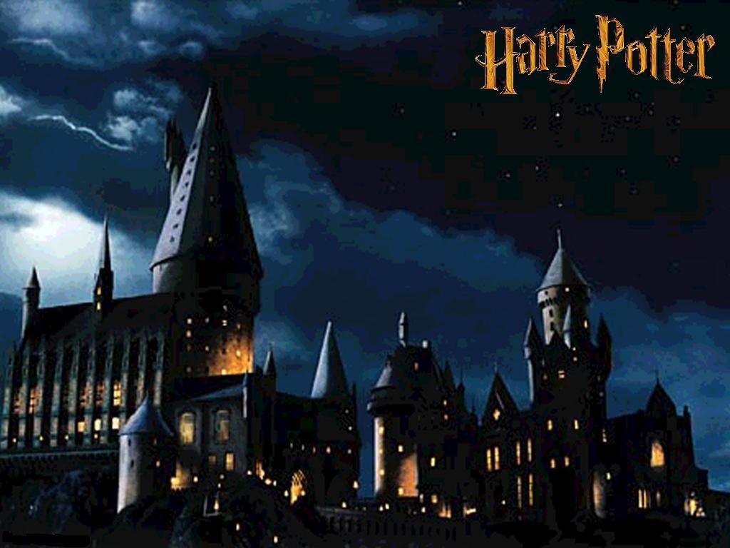 62 Wallpapers de Harry Pottersin repetir yapa   Taringa 1024x768