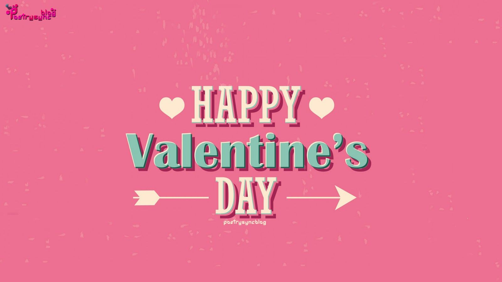 Cute Happy Valentines Day Wallpaper Pictures Photos and Images 1600x900