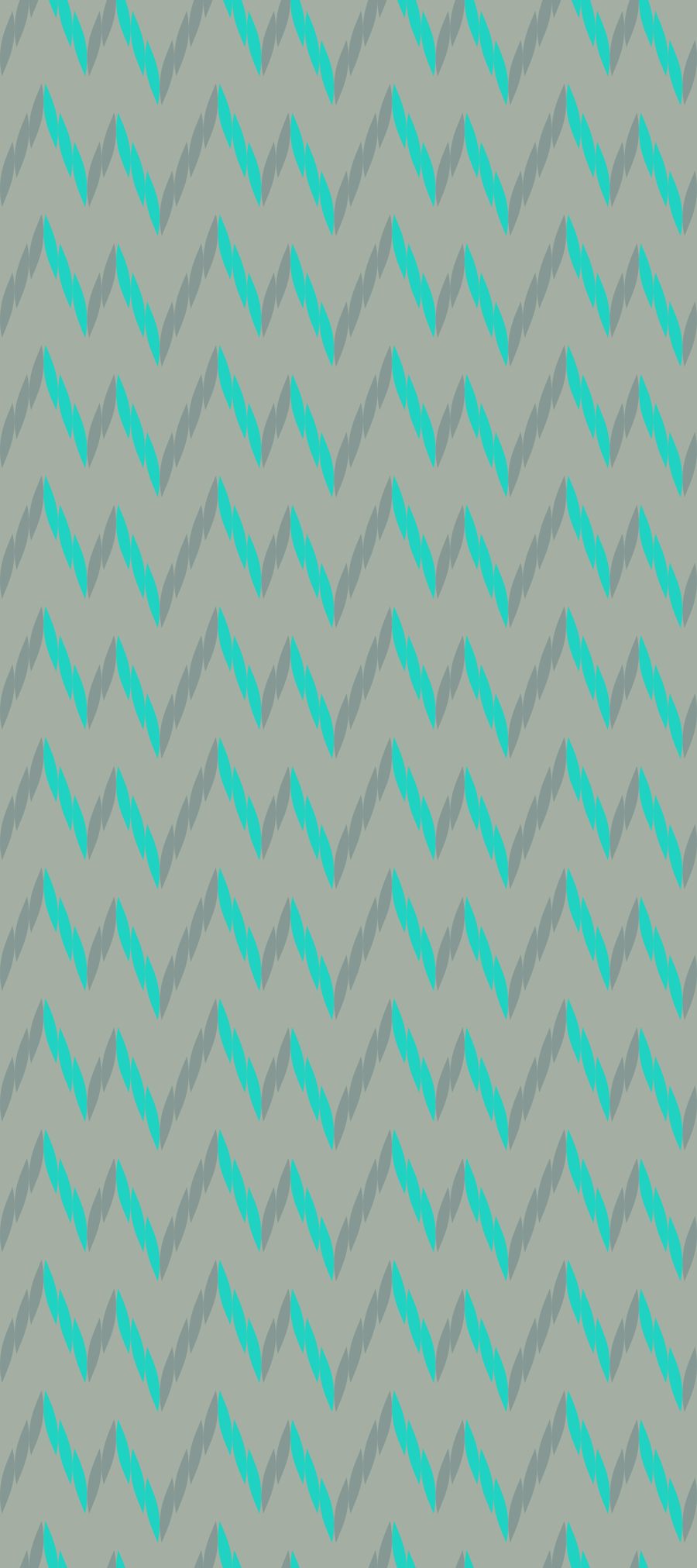 Related Pictures Gray And White Diagonal Stripes Background Seamless 900x2024