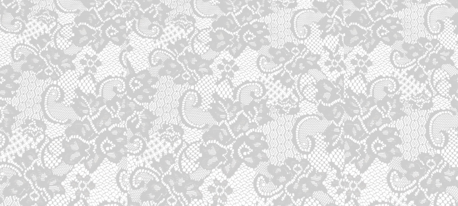 47 lace wallpaper background on wallpapersafari - Pastel lace wallpaper ...