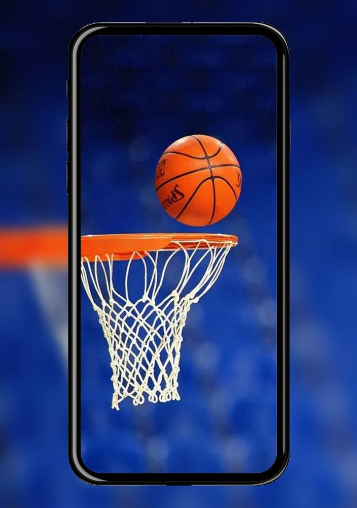 4K Basketball Wallpaper HD for Android   APK Download 704x1000
