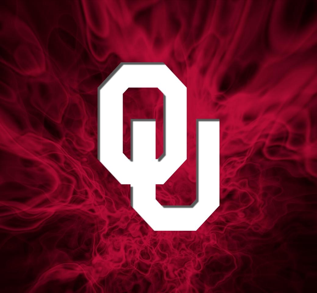 Oklahoma Sooners Iphone Wallpaper   Viewing Gallery 1040x960