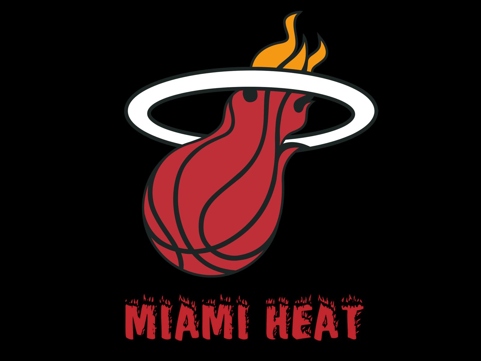 Miami Heat wallpapers Get now desktop wallpapers of Miami Heat 1600x1200
