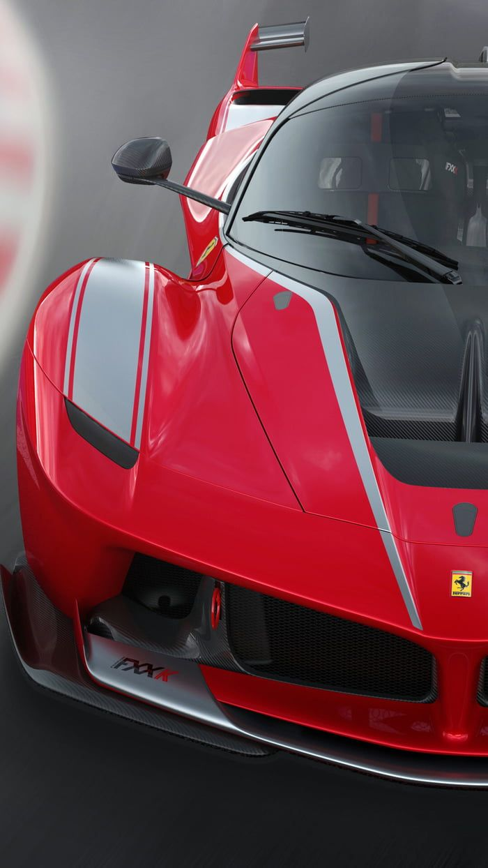 Free Download Ferrari Fxx K Wallpaper Automobile Ferrari Fxx Ferrari Cars 700x1244 For Your Desktop Mobile Tablet Explore 34 Ferrari Fxx Wallpapers Ferrari Fxx Wallpapers Ferrari Fxx K Wallpapers Ferrari Wallpaper