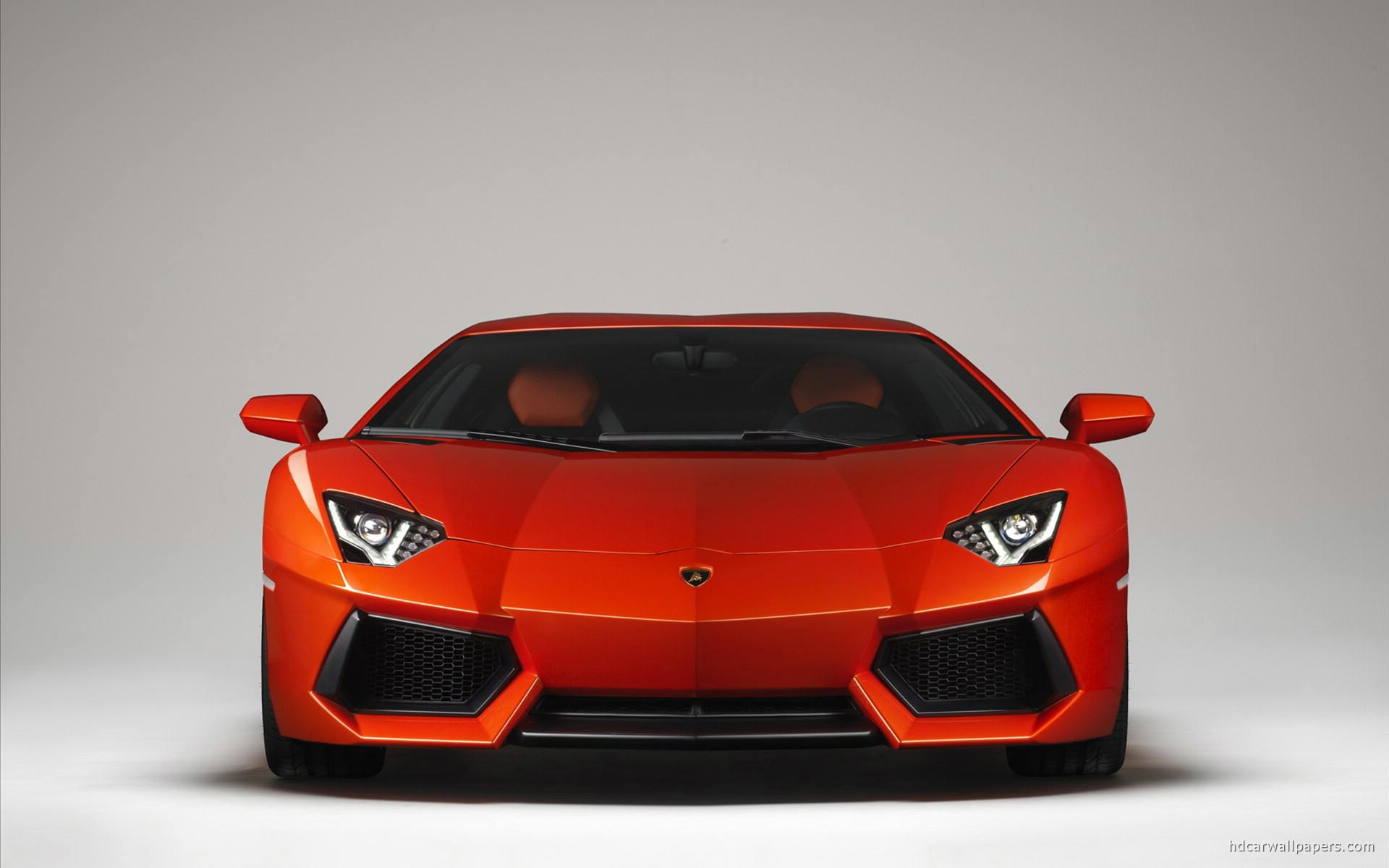 2011 Lamborghini Aventador Wallpaper HD Car Wallpapers 1920x1200