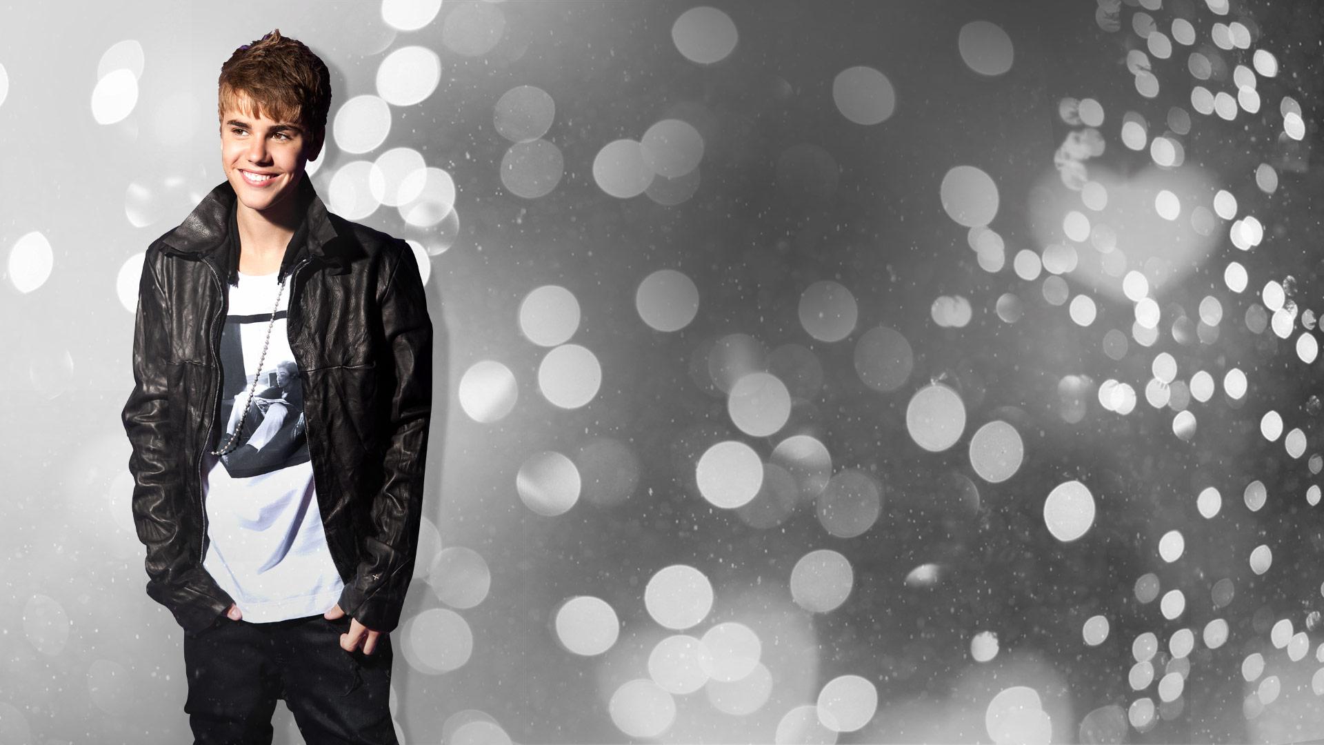 50+] Justin Bieber HD Wallpaper 2015 on WallpaperSafari