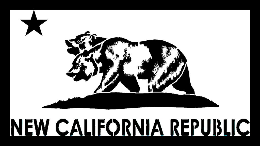 Cool California Republic Wallpapers Wallpapersafari