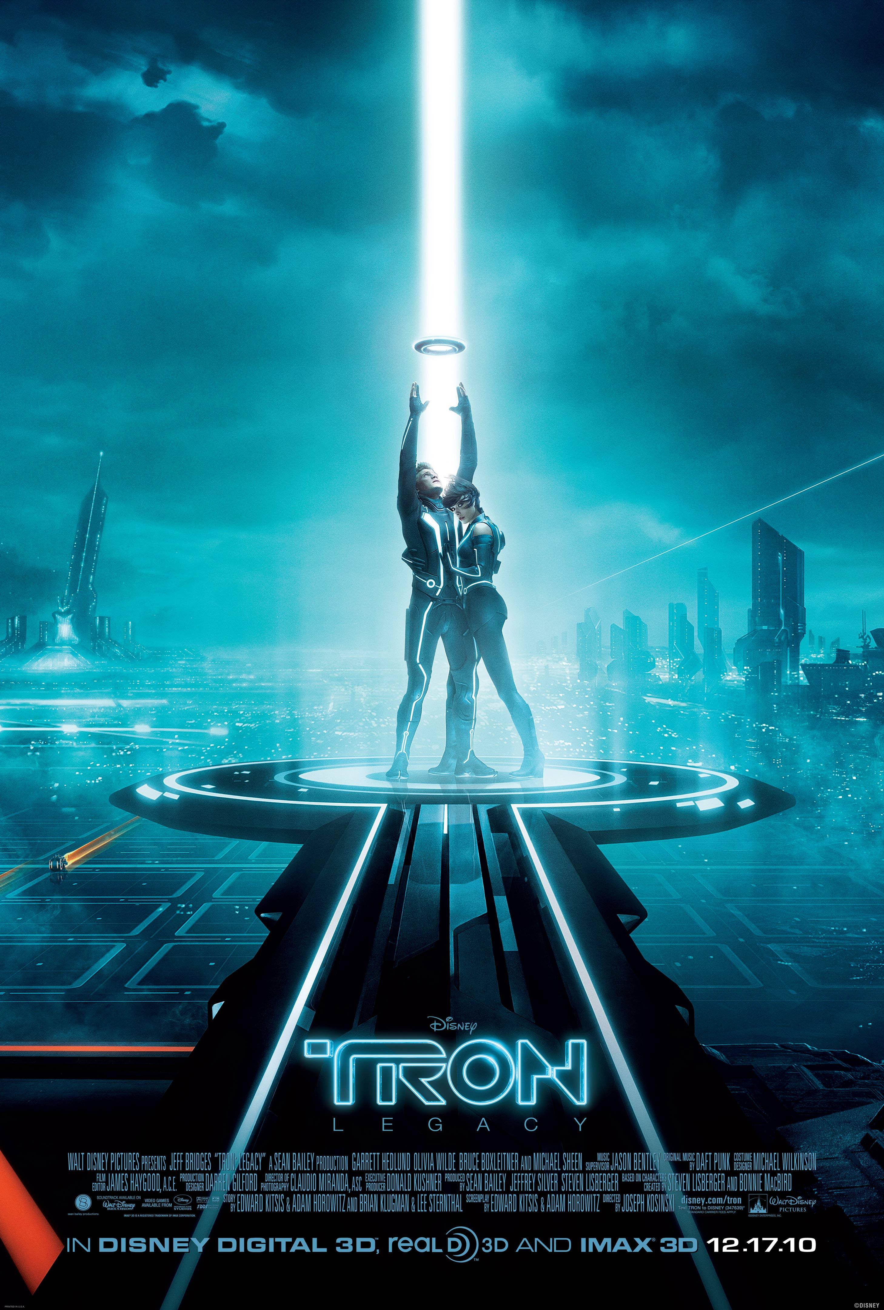 Movie Poster Wallpaper...