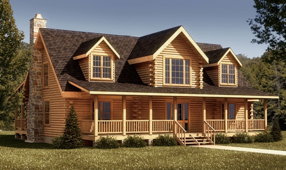 Deep creek lake md wallpaper wallpapersafari for House plans with dormers and front porch