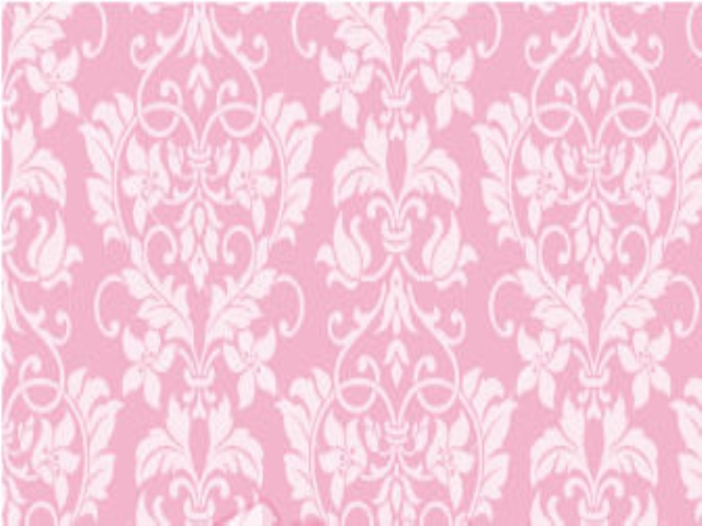 Download vector about pretty pink backgrounds item 5 vector magzcom 640x480