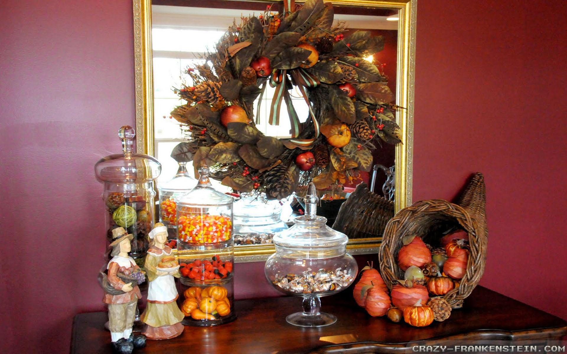 Thanksgiving Wallpaper 1920 X 1200 Wallpapersafari
