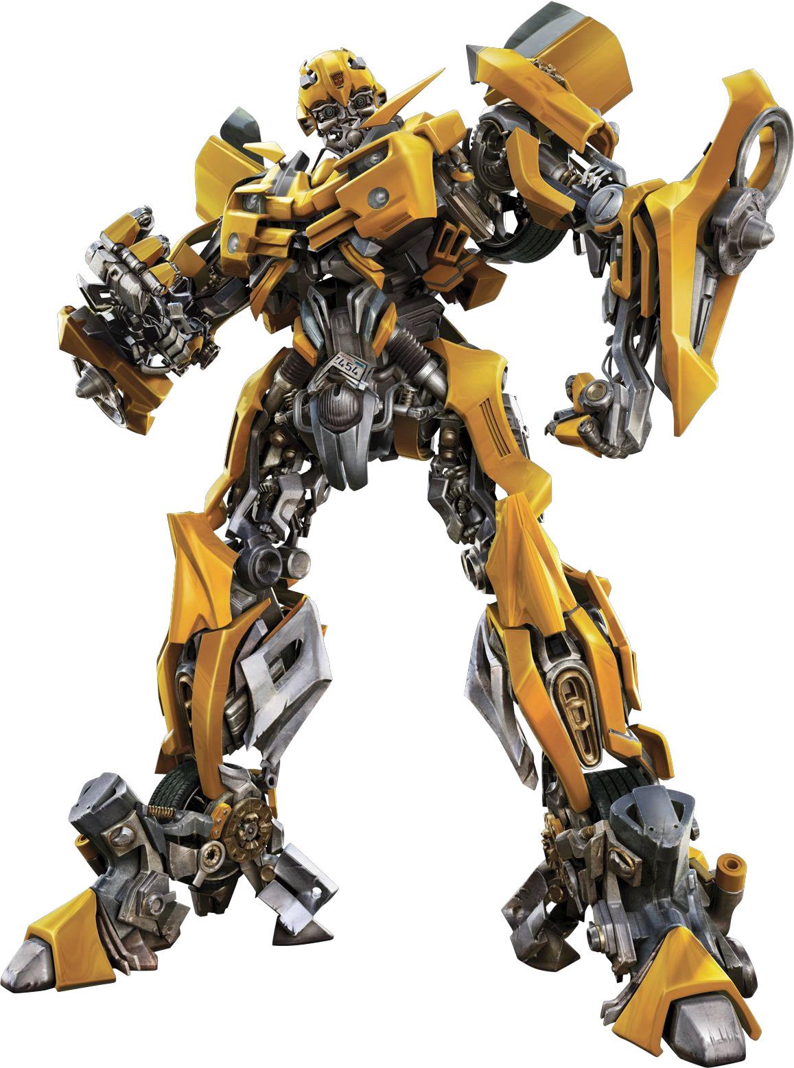 Bumblebee transformers wallpaper HQ WALLPAPER   178717 1157x1557