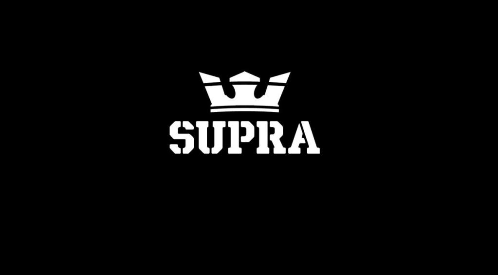 MY SHOes SUPrA Graphics Code MY SHOes SUPrA Comments Pictures 1023x565
