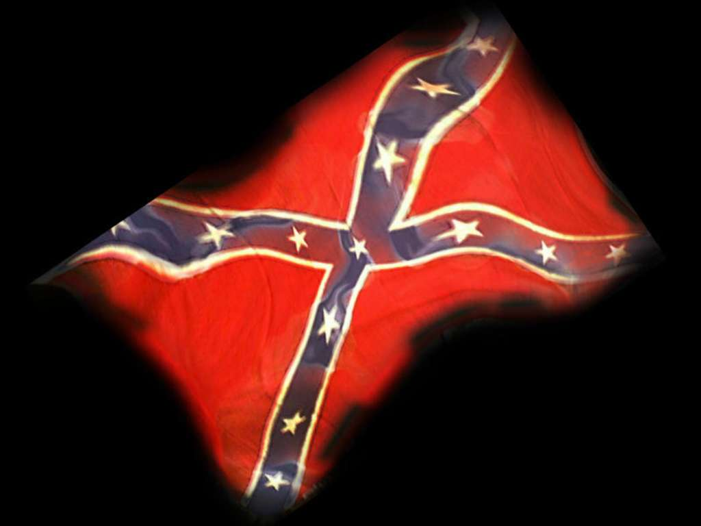 Cool Rebel Flag Pictures Backgrounds For Desktop Hd Picture 1024x768