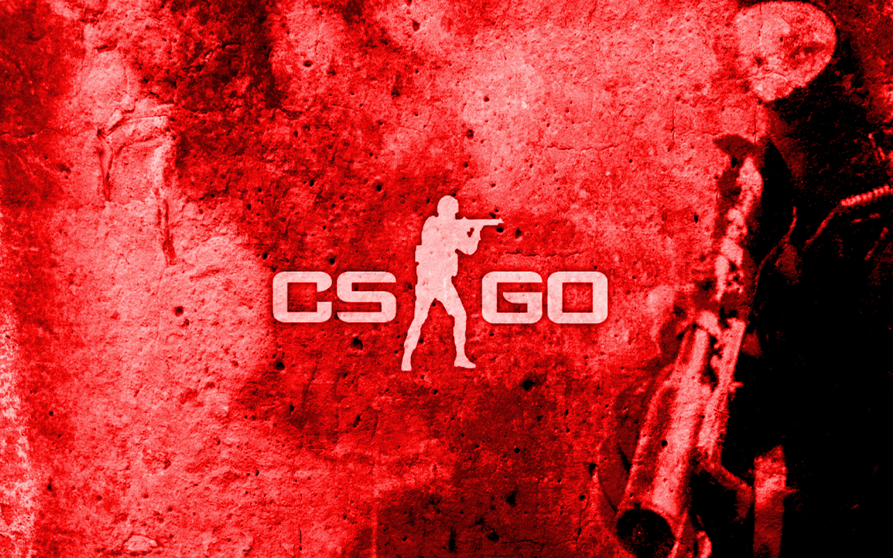 Counter Strike Global Offensive CSGO HD Wallpapers Download 1280x800