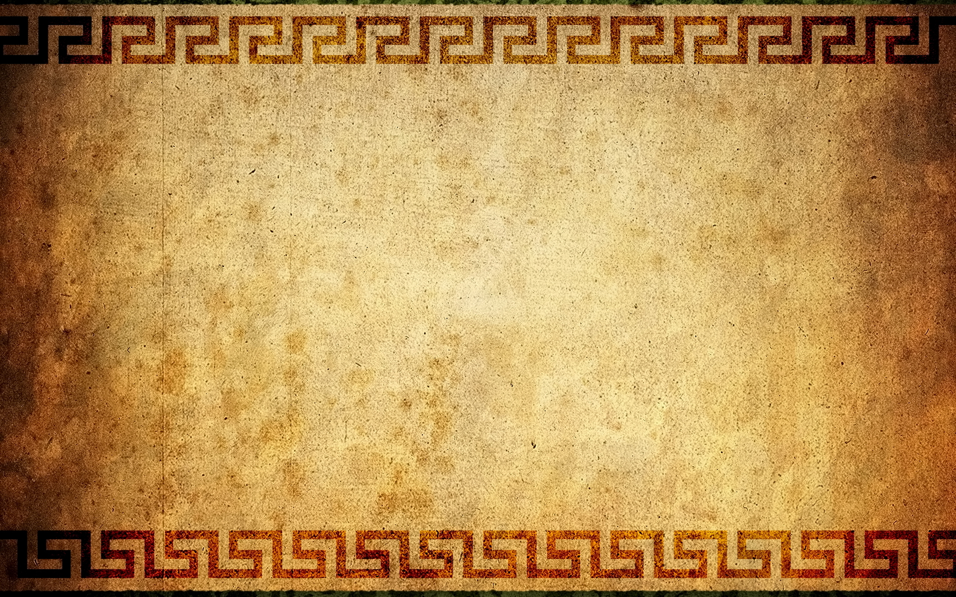 Texture background pattern brown gold wallpaper   ForWallpapercom 1920x1200