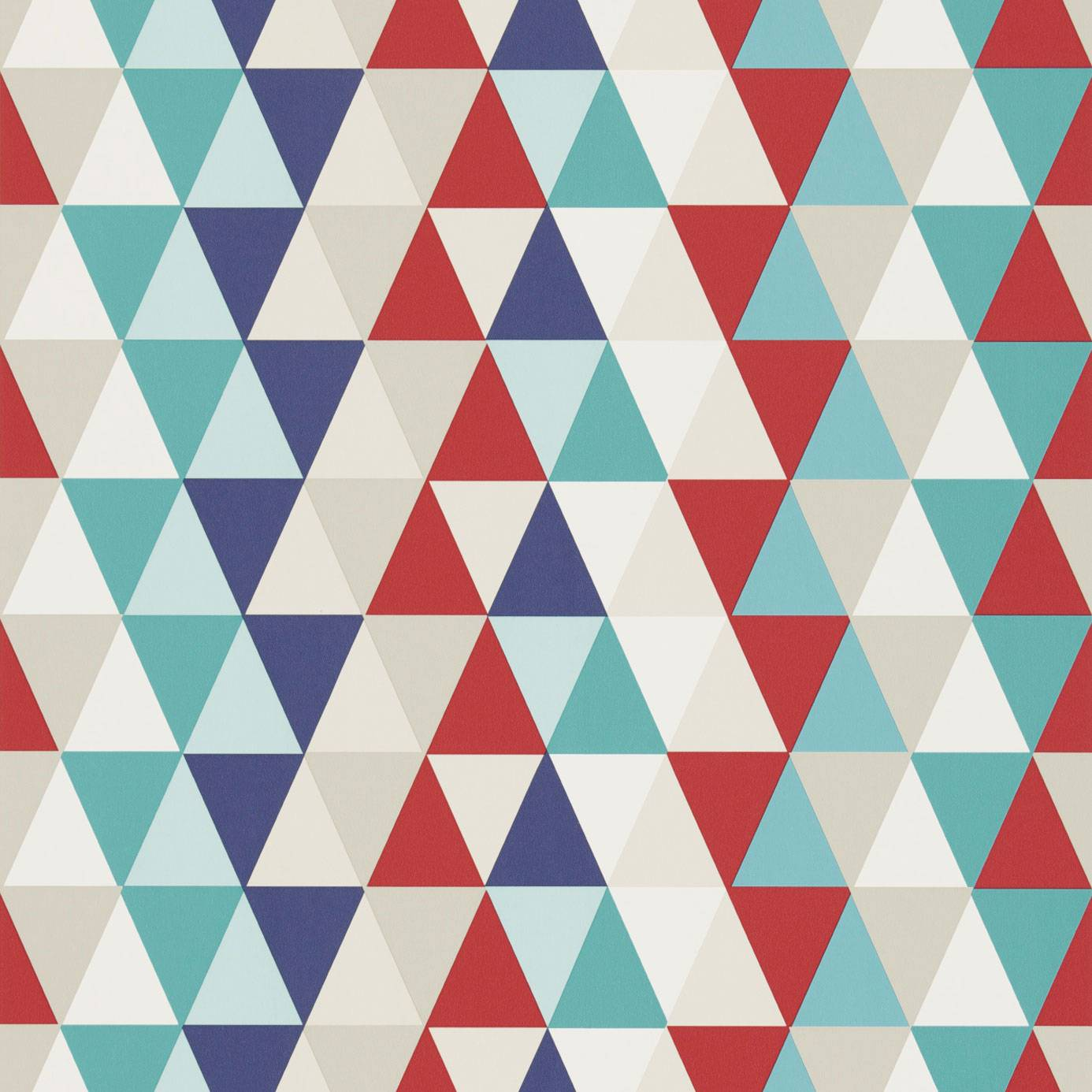 Harlequin All About Me Fabrics Wallpapers Kaleidoscope Wallpaper 1386x1386