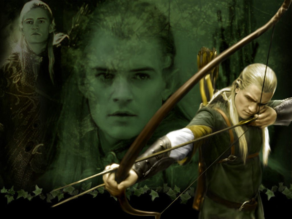 Lord of the Rings images LotR Wallpaper HD wallpaper and background 1024x768