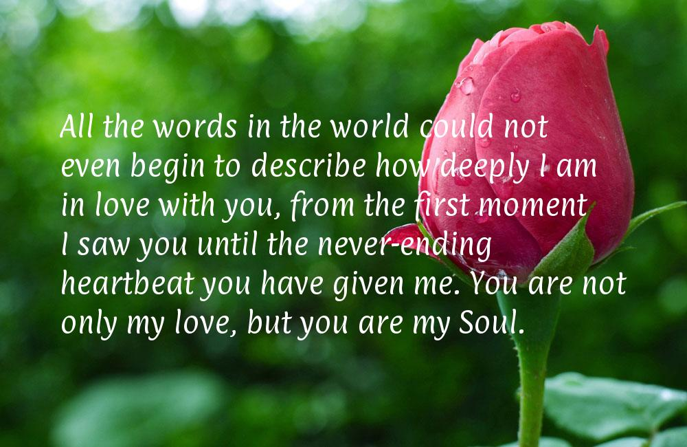 love my husband quotes  HD Photo Wallpaper Collection HD WALLPAPERS 1000x650