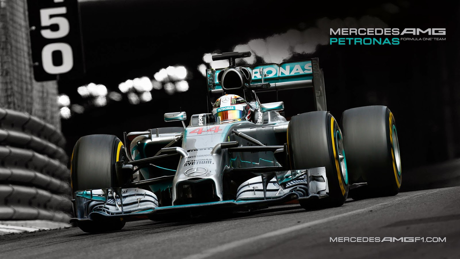 Formula 1 Wallpaper Full HDQ Formula 1 Pictures and 1600x900