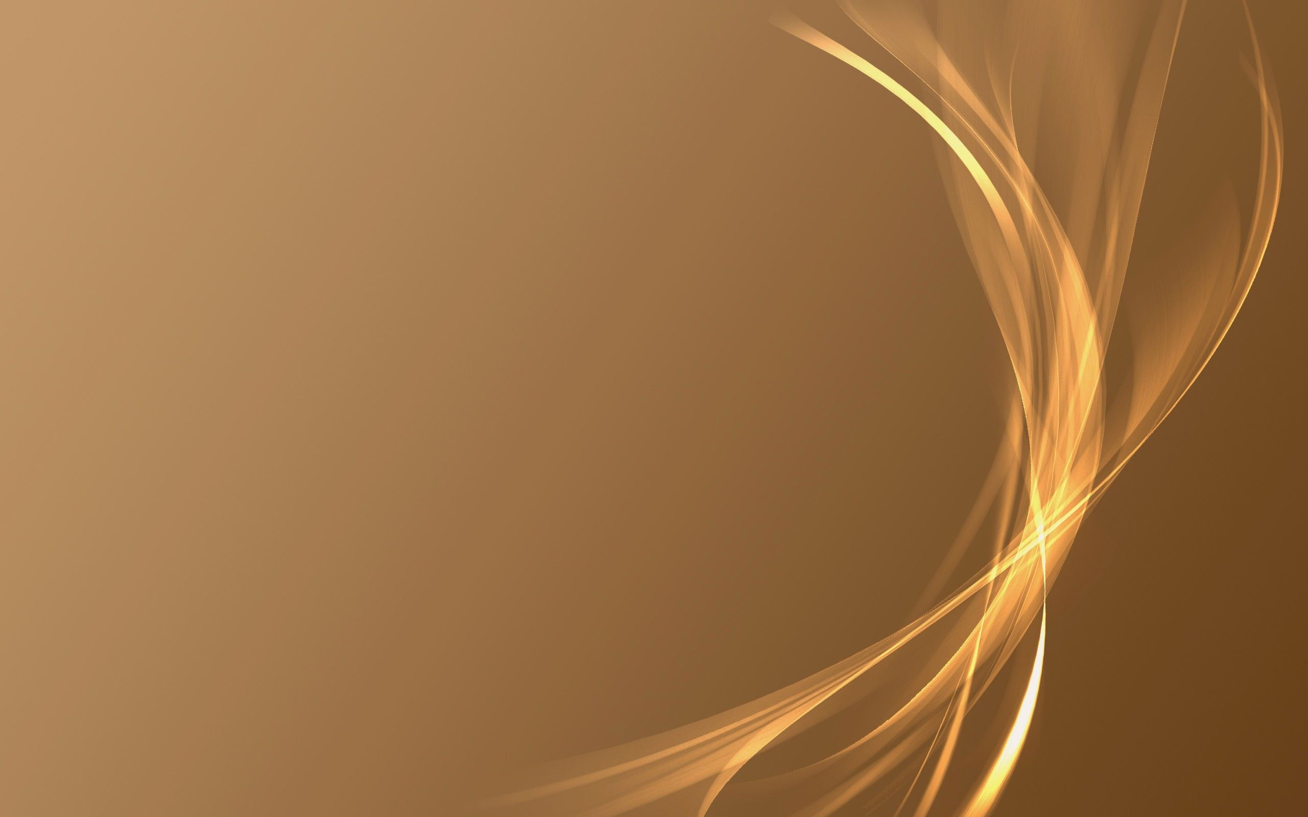 Brown Abstract Wallpapers   Top Brown Abstract Backgrounds 2560x1600