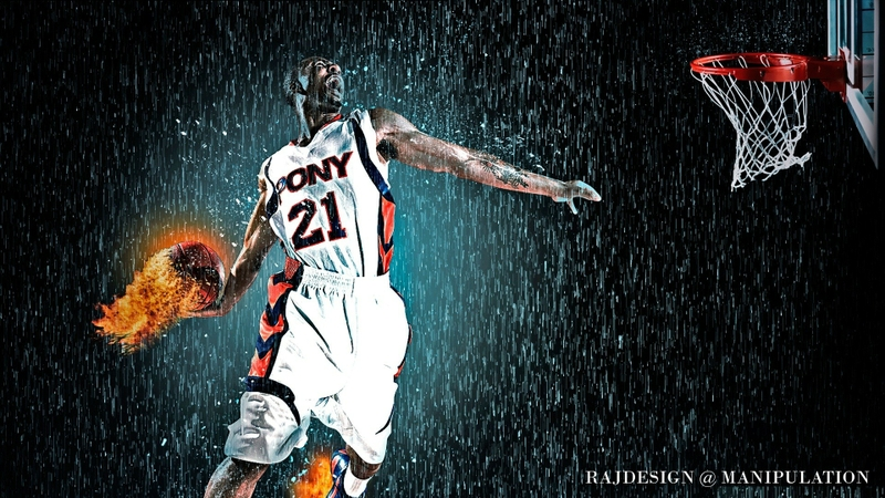Category Sports Hd Wallpapers Subcategory Basketball Hd Wallpapers 800x450