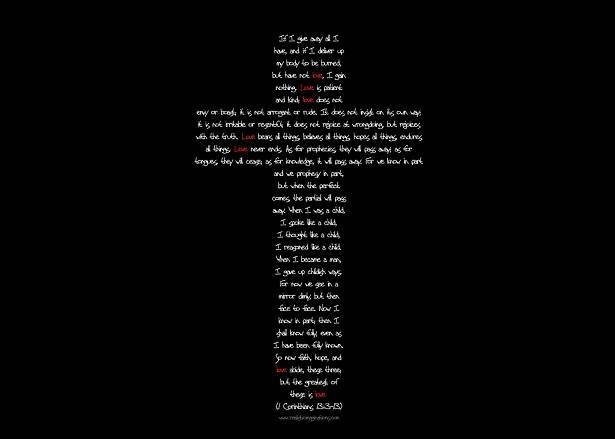 Christian Cross Wallpapers HD Wallpapers Backgrounds 615x439