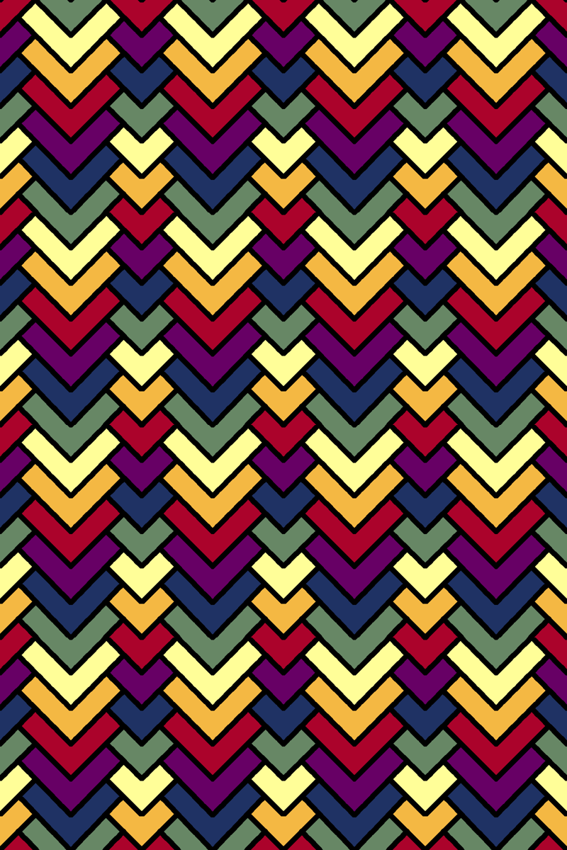 cute chevron wallpapers for iphone Car Tuning 800x1200