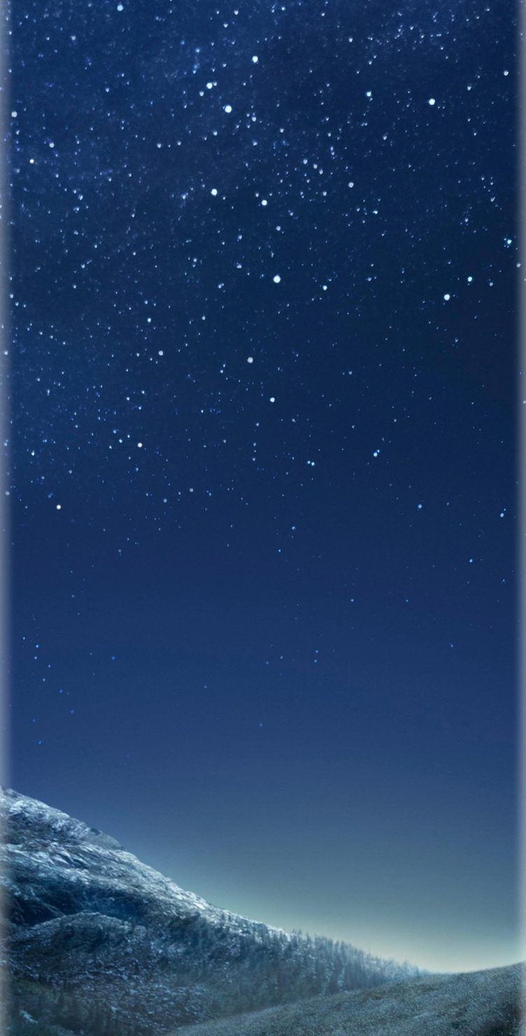 Official Galaxy S8 wallpapers Galaxisok ekkor 2019 Samsung 752x1480
