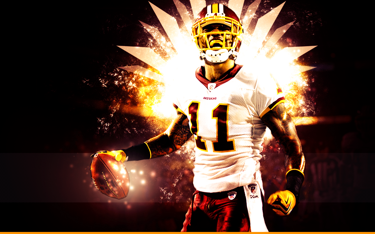 recommend you this great picture Enjoy Washington Redskins wallpaper 1280x800
