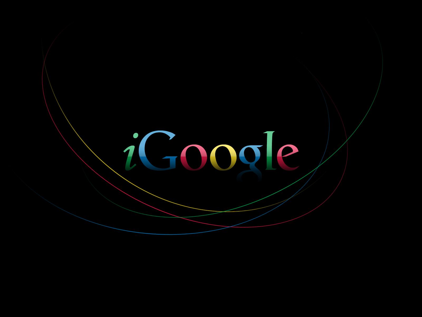 Wallpapers HD Google 1600x1200