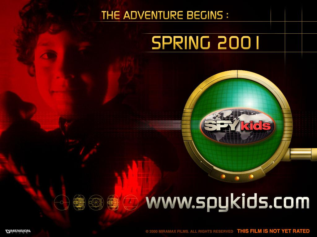 spy kids gallery spy kids spy kids spy kids spy kids 1024x768