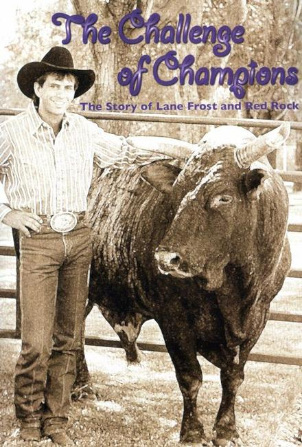 lane frost images image search results 440x650
