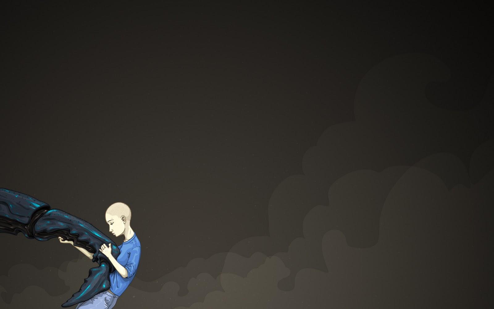 Anime Guy Cool Wallpapers Cool Anime Guy Desktop Backgrounds Anime 1600x1000