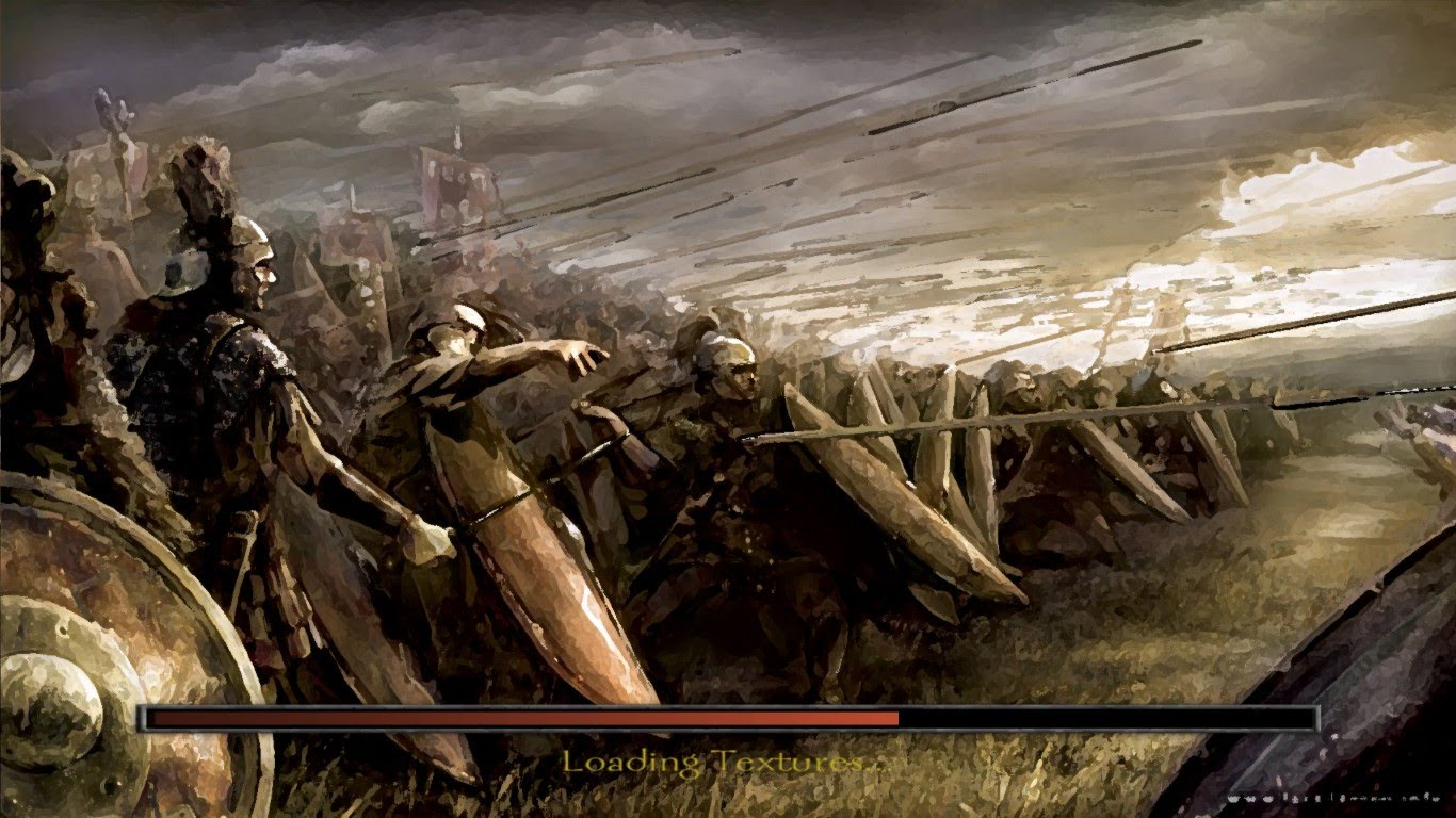 roman warrior wallpaper - photo #13