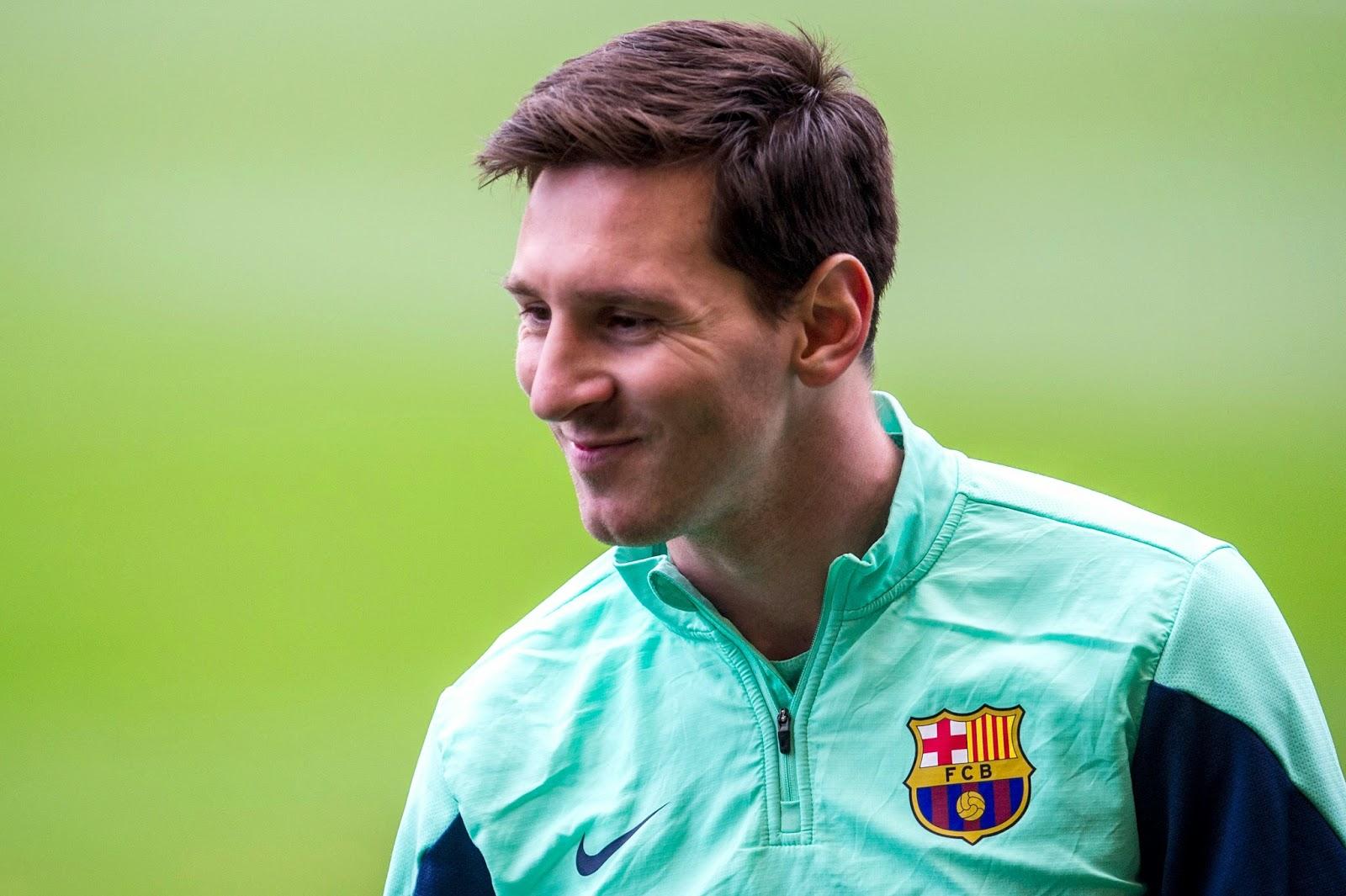 Lionel Messi Full HD Wallpapers 2016 Encarles Wallpaper 1600x1065