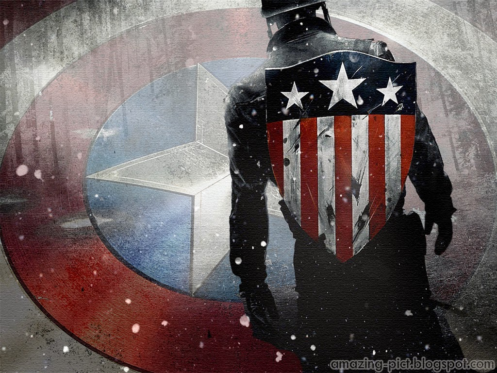 free wallpapers captain america movie 1 wallpapers captain 1024x768