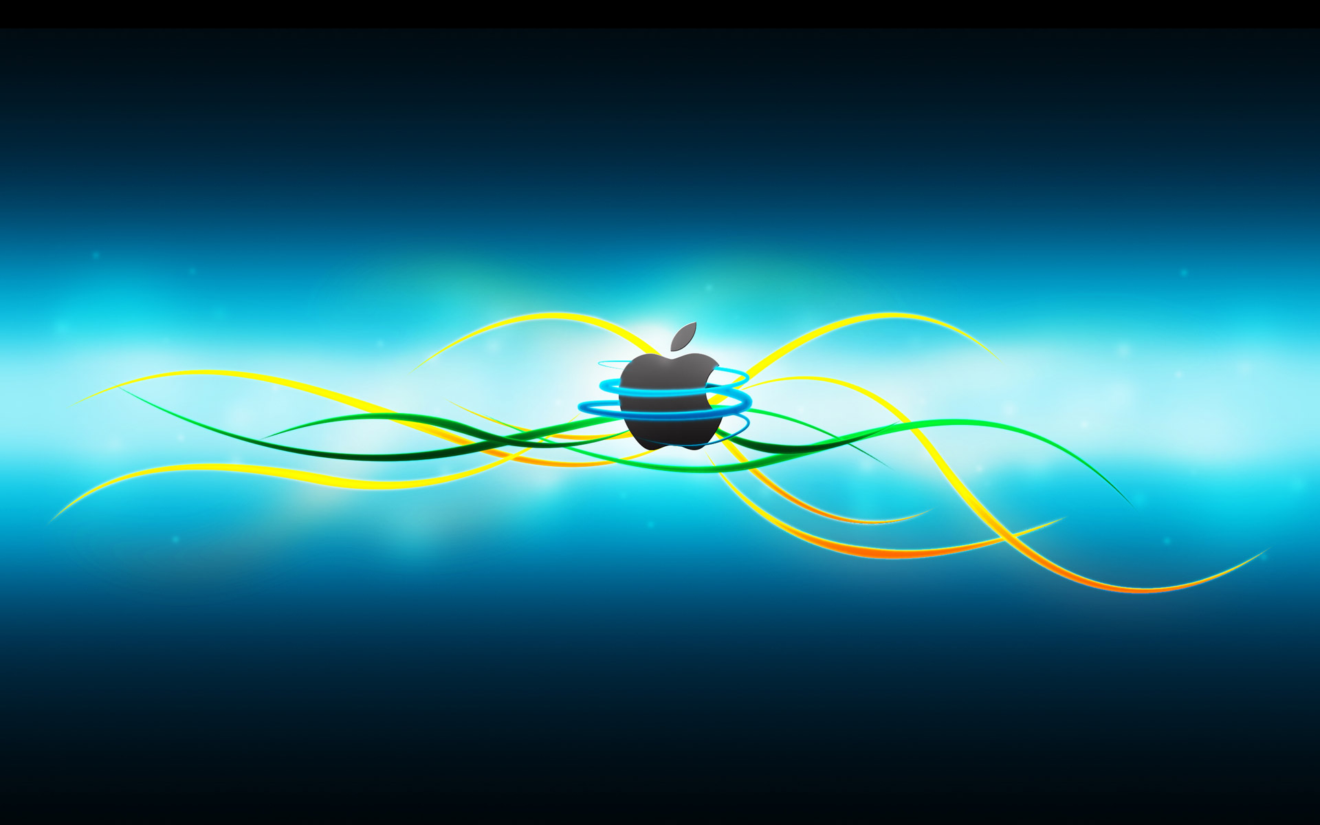 50 Inspiring Apple Mac iPad Wallpapers For Download 1920x1200